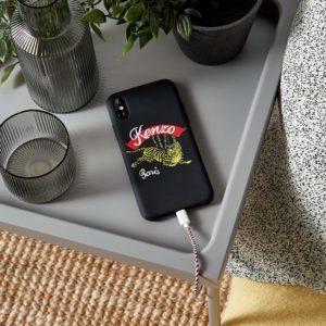 Kabel do Iphone