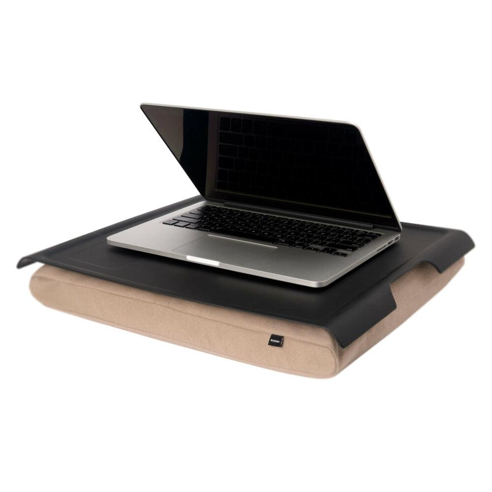 Podkładka pod laptopa na kolana