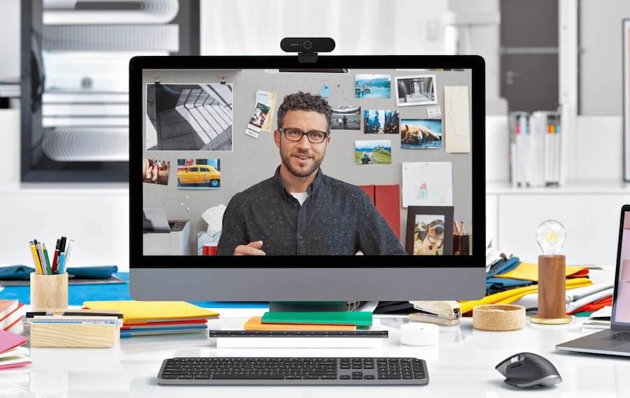 brio-feature-1-desktop-2-kopia