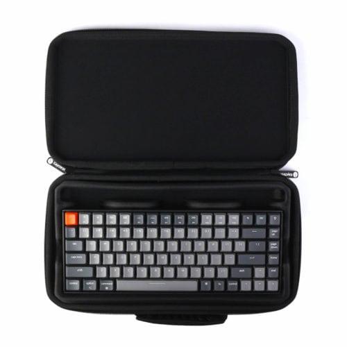 Keychron K2 - Keyboard Carrying Case - Pokrowiec na klawiaturę