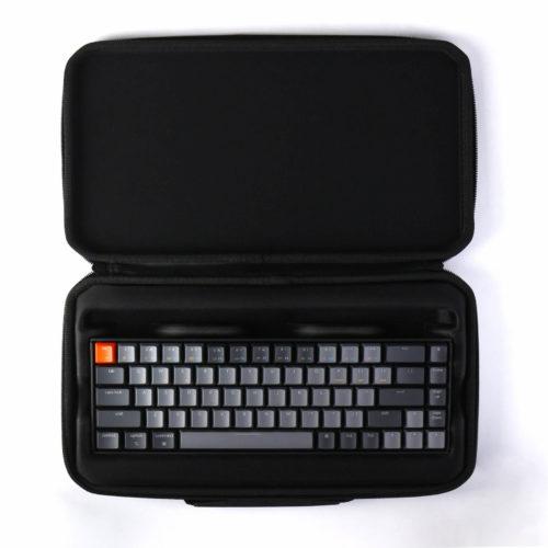 Keychron K6 - Keyboard Carrying Case - Pokrowiec na klawiaturę