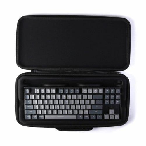 Keychron K8 - Keyboard Carrying Case - Pokrowiec na klawiaturę