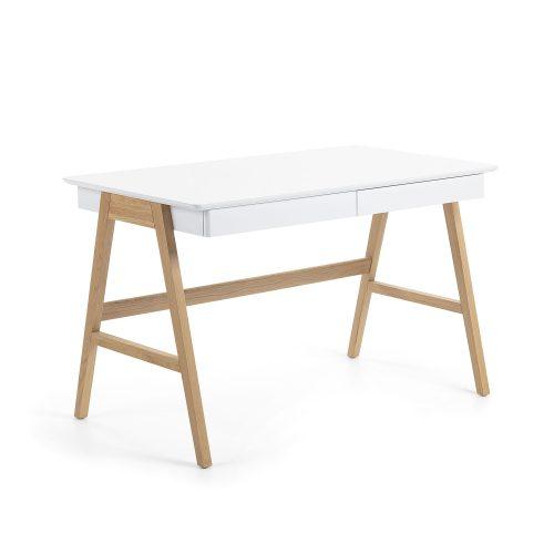 Dyana Desk