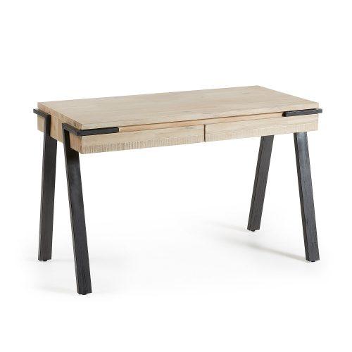Thinh Desk