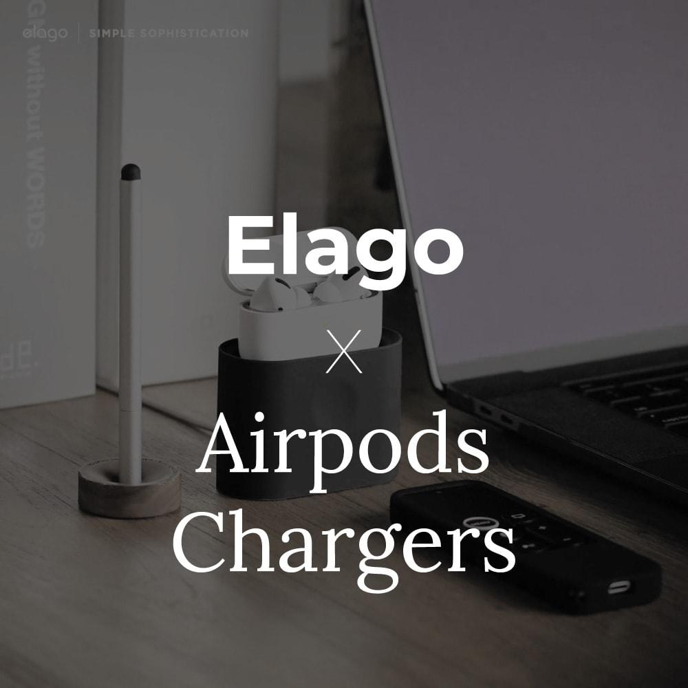 Elago4