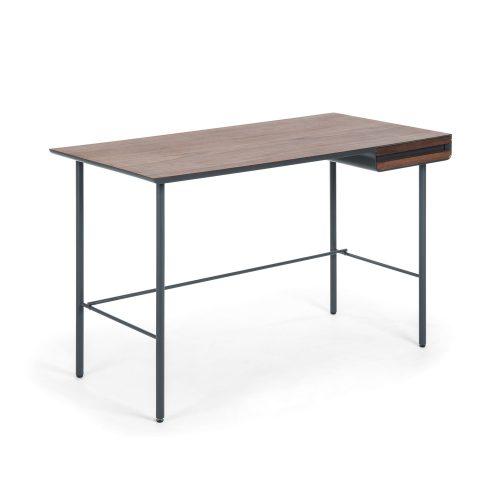 Kesia Desk