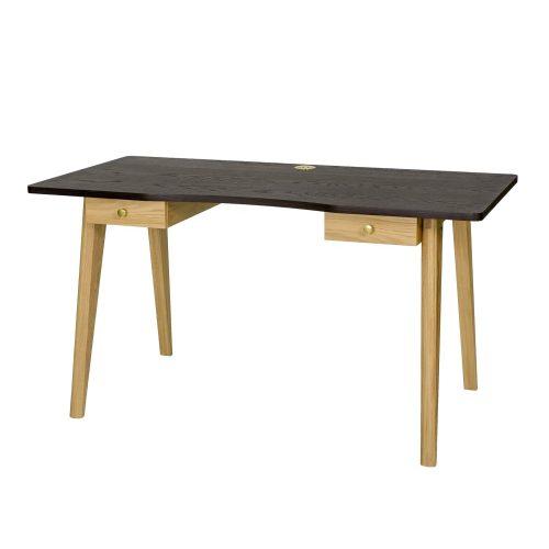 Woodman Nice Desk