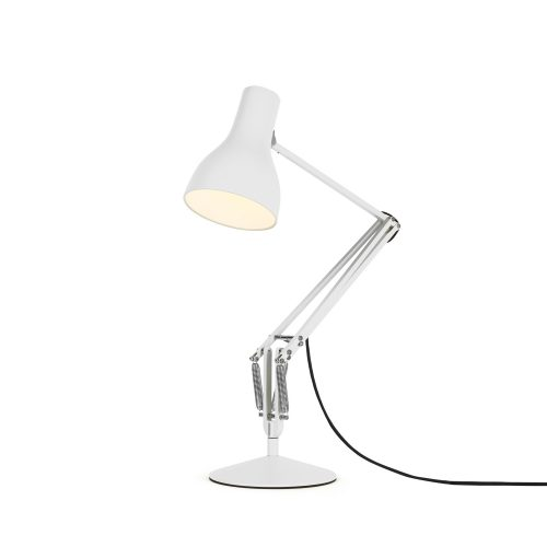 Anglepoise Type 75