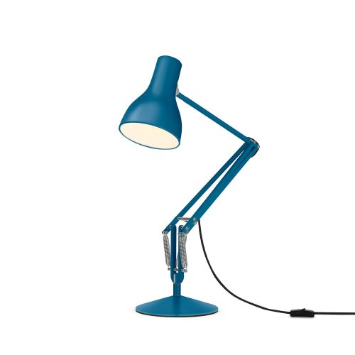 Anglepoise Type 75 Margaret Howell