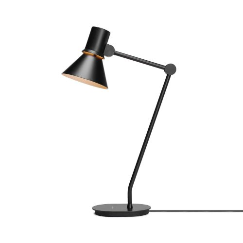Anglepoise Type 80