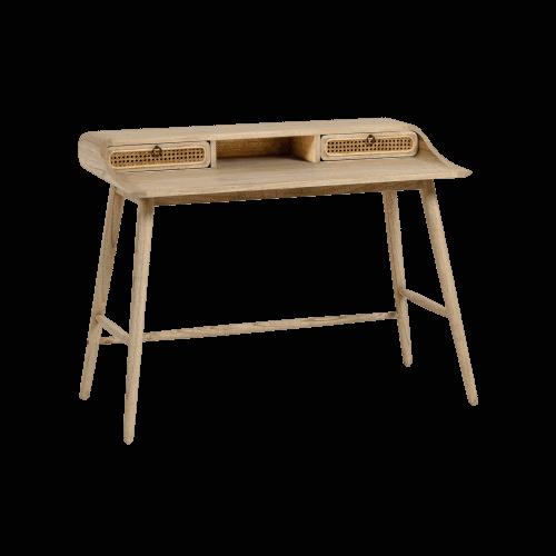 Nalu Desk