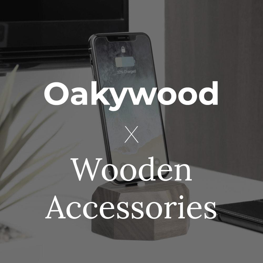 Oakywood6