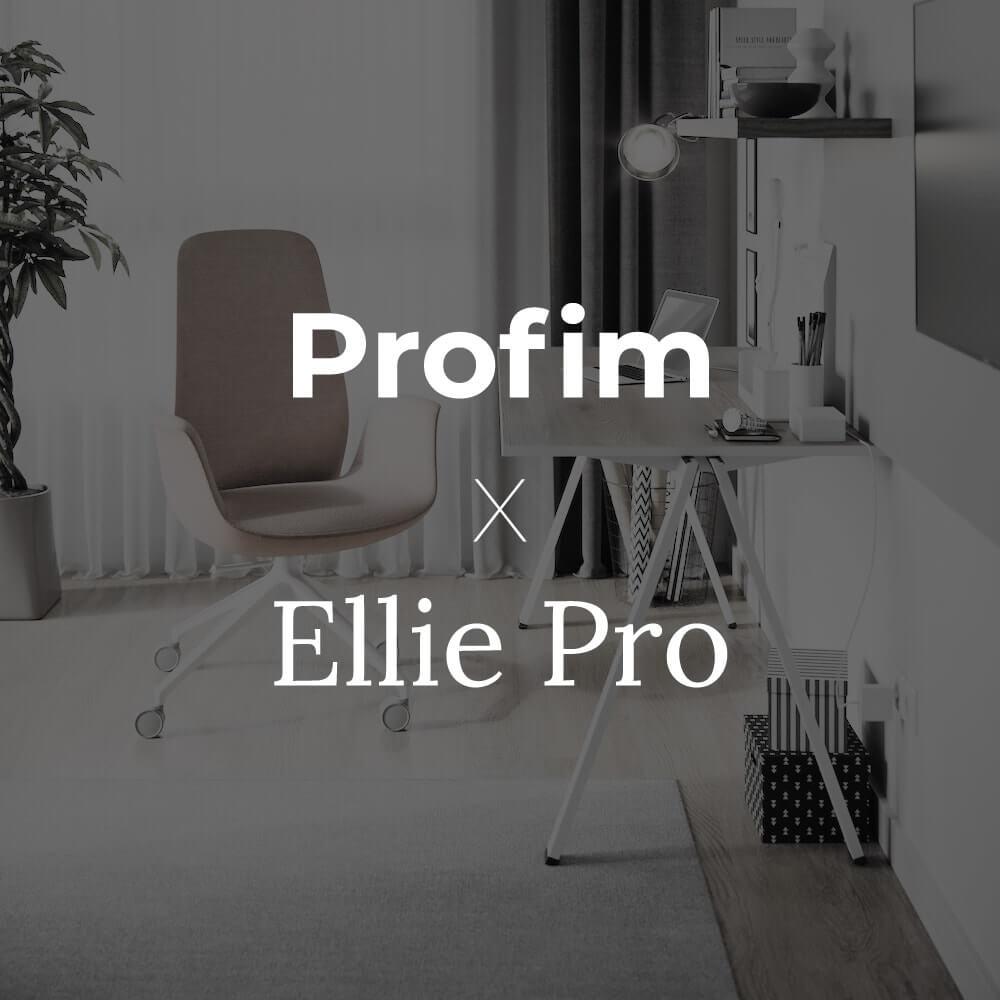 elliepro_profim2 (1)