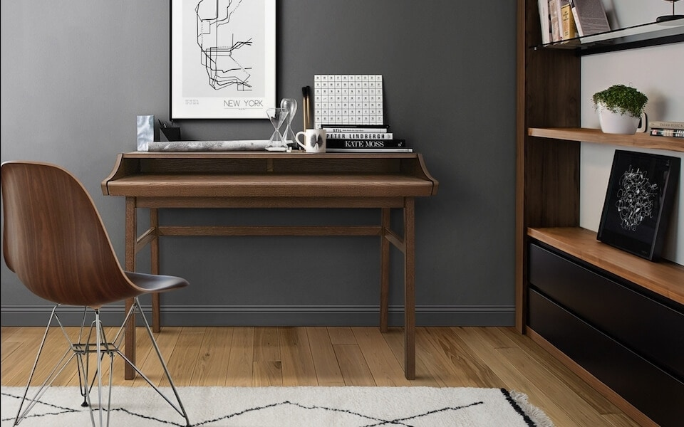 large_2019_09_18-Careter-Desk-Roomset-1 (1)