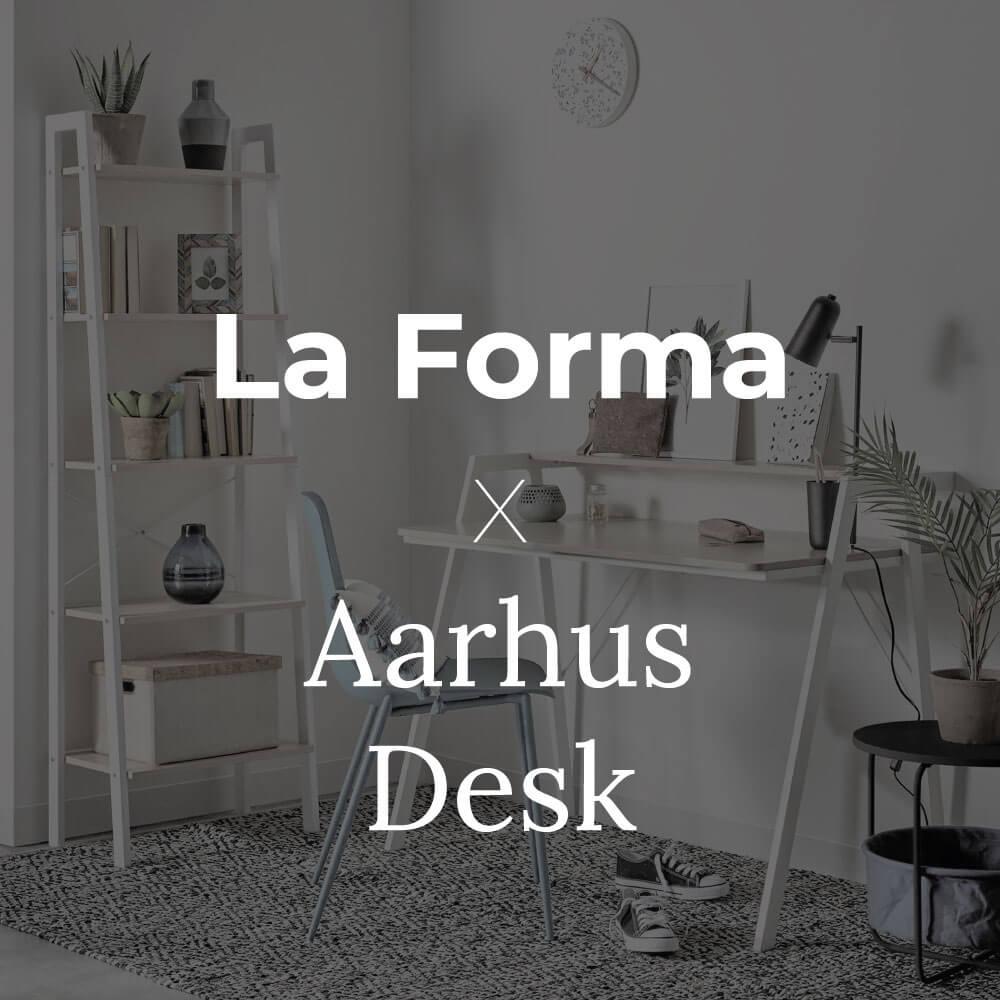 Aarhus4