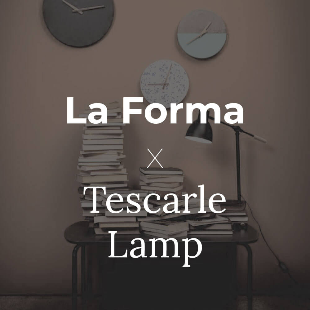 Tescarle2