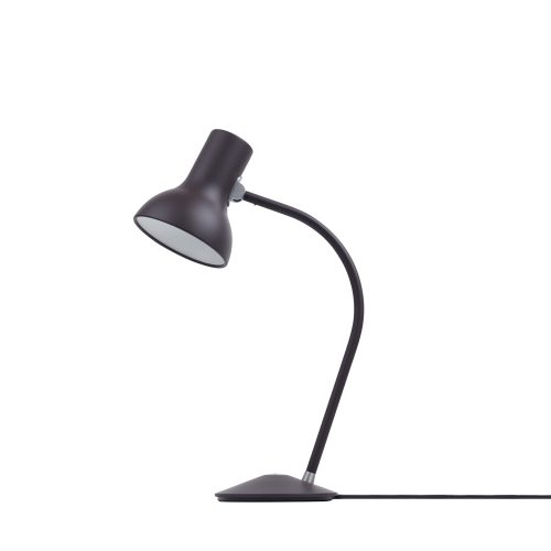 Anglepoise Type 75 Mini Table