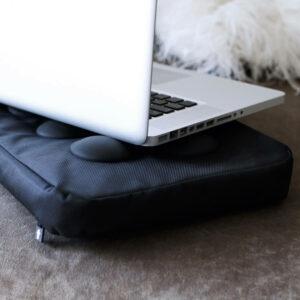 Poduszka pod laptopa