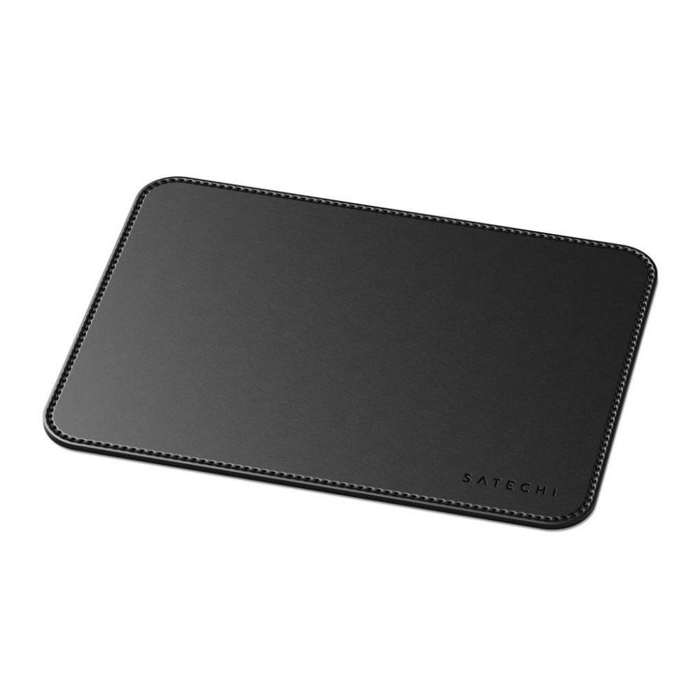 Satechi Eco-Leather Mousepad