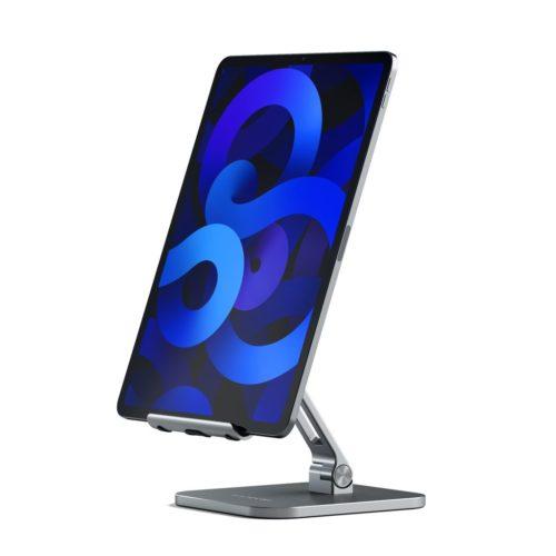 Satechi Aluminium Desktop Stand